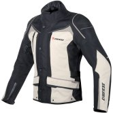 DAINESE D-Blizzard D-Dry Peyote / Black / Brindle