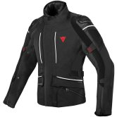 DAINESE D-Cyclone Gore-Tex Black / White
