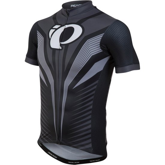 PEARL IZUMI P.R.O. LTD Speed TM Stelalth Jersey