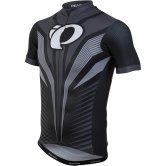 PEARL IZUMI P.R.O. LTD Speed TM Stelalth