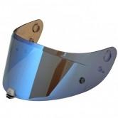 HJC HJ26 Pinlock Iridium Blue