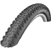 "SCHWALBE Racing Ralph 29""x 2.10 SS TL Easy Folding"