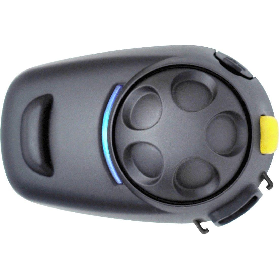 5adb1d421c1 SENA SMH5 FM Individual Electronics · Motocard