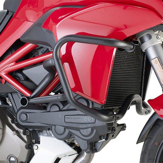 Protege-motor GIVI TN7406
