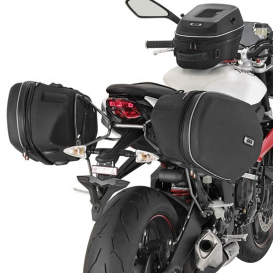 Kit de fixation GIVI TE6405