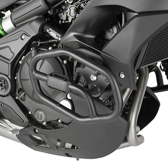 Protege-motor GIVI TN4114
