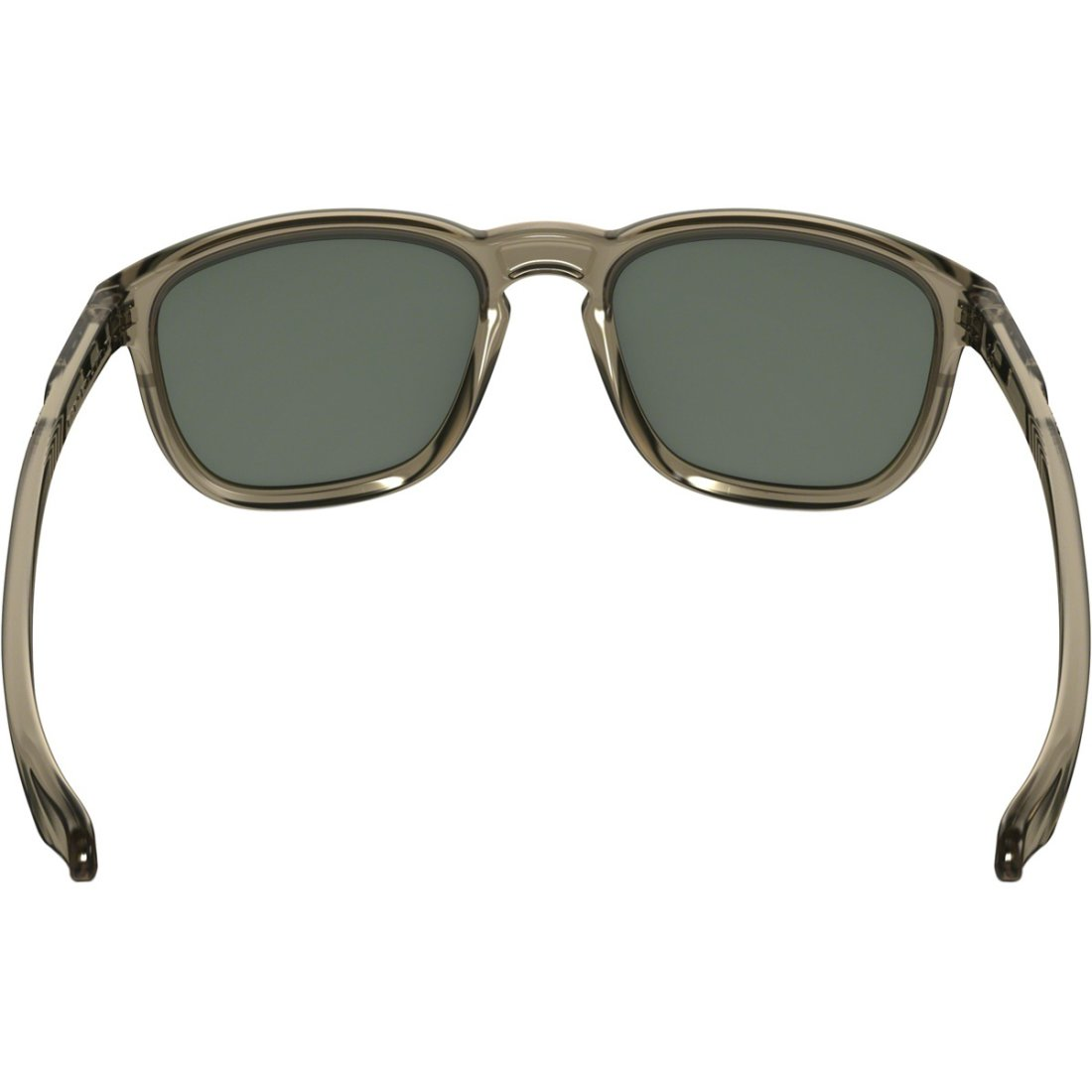 817a9602db OAKLEY Enduro Ink Collection Sepia   Dark Grey Sun glasses · Motocard