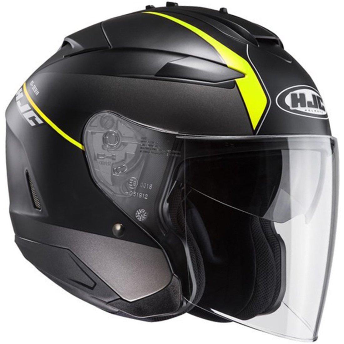 hjc is 33 ii niro mc 4hsf helmet motocard. Black Bedroom Furniture Sets. Home Design Ideas