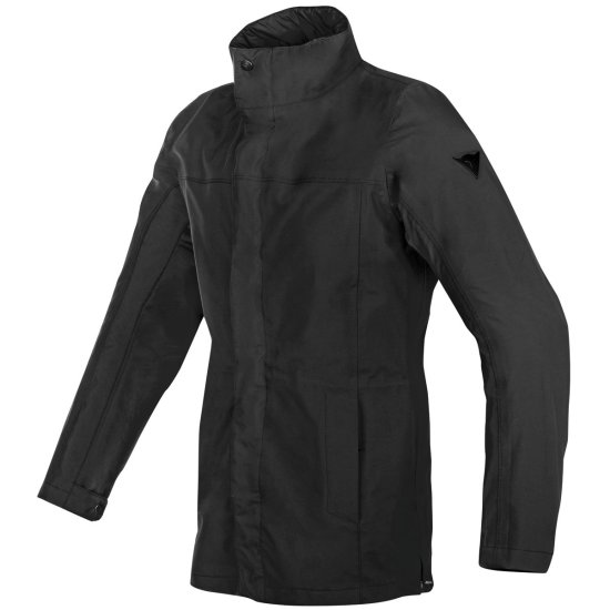 Chaqueta DAINESE Brooklyn Gore-Tex Black