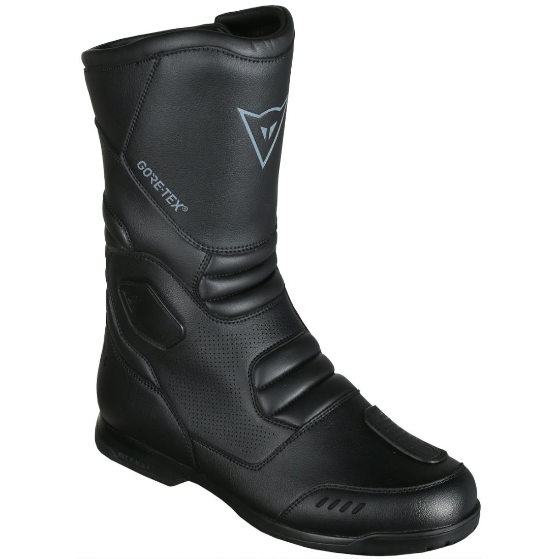 boutique officielle choisir véritable nouvelle collection DAINESE Freeland Gore-Tex Black Boots
