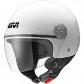 GIVI 10.7 Mini-J White