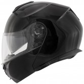 GIVI X.21 Challenger Solid Black