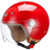 GIVI Junior 3 Red