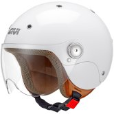 GIVI Junior 3 White