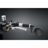 RIZOMA SPY-ARM BS300B Left / Right