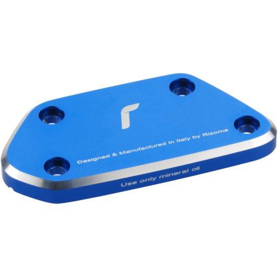 Réservoir de fluides RIZOMA TP035U