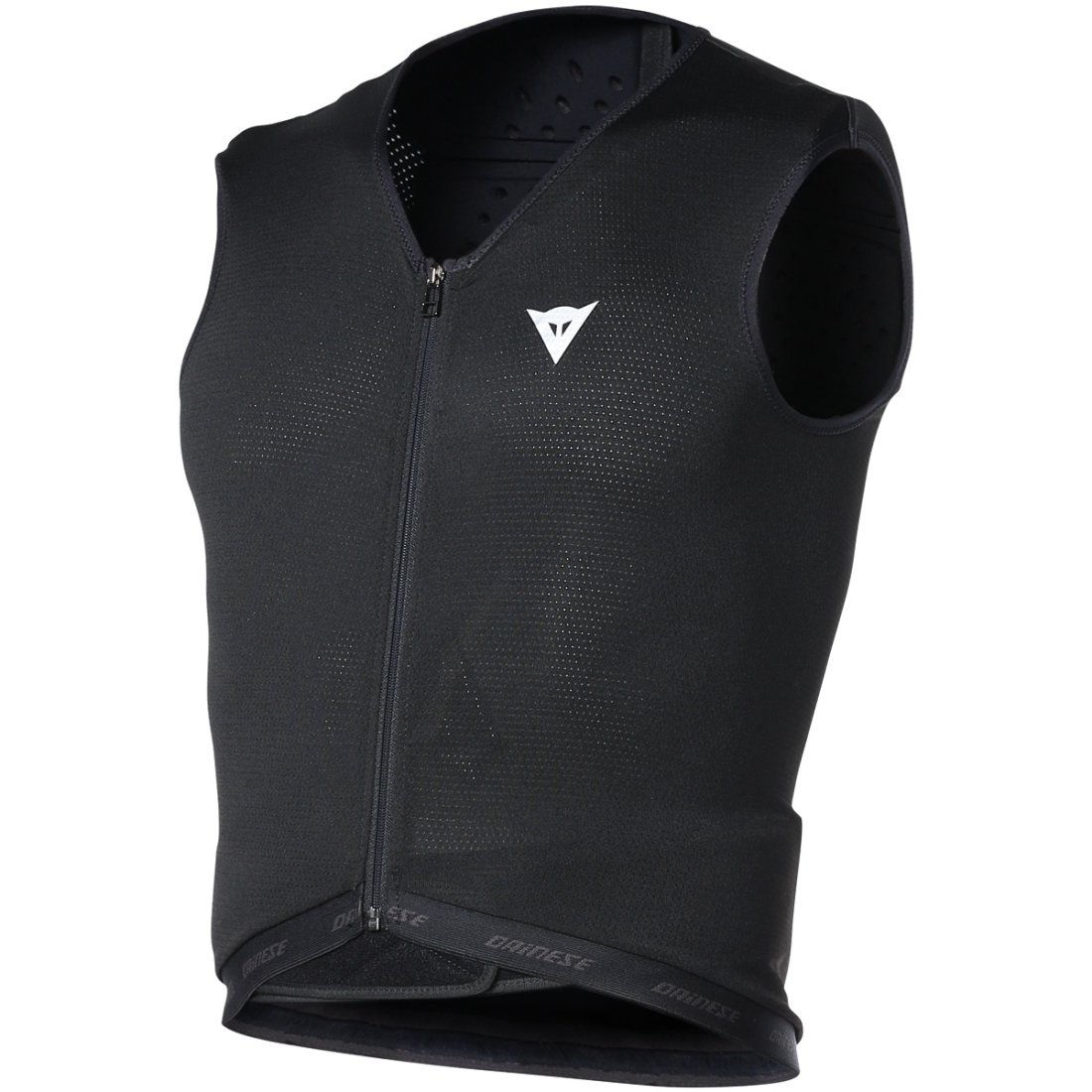 protection dainese spine 1 gilet titanium motocard. Black Bedroom Furniture Sets. Home Design Ideas