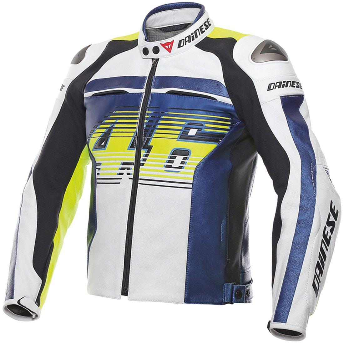 Yamaha Motorcycle Jackets Amazon