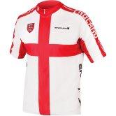 ENDURA Flag England II
