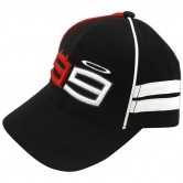 GP APPAREL Jorge Lorenzo 99 1641203