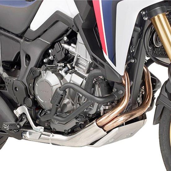 Protezione motore GIVI TN1144