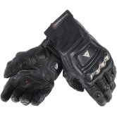 DAINESE Race Pro In Black