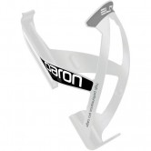 ELITE Paron Race White Mat / Black