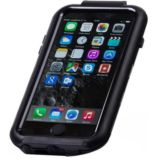 Electrónica MIDLAND MK-HC iPhone6 Plus