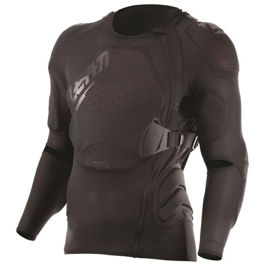 Protection LEATT 3DF AirFit Lite