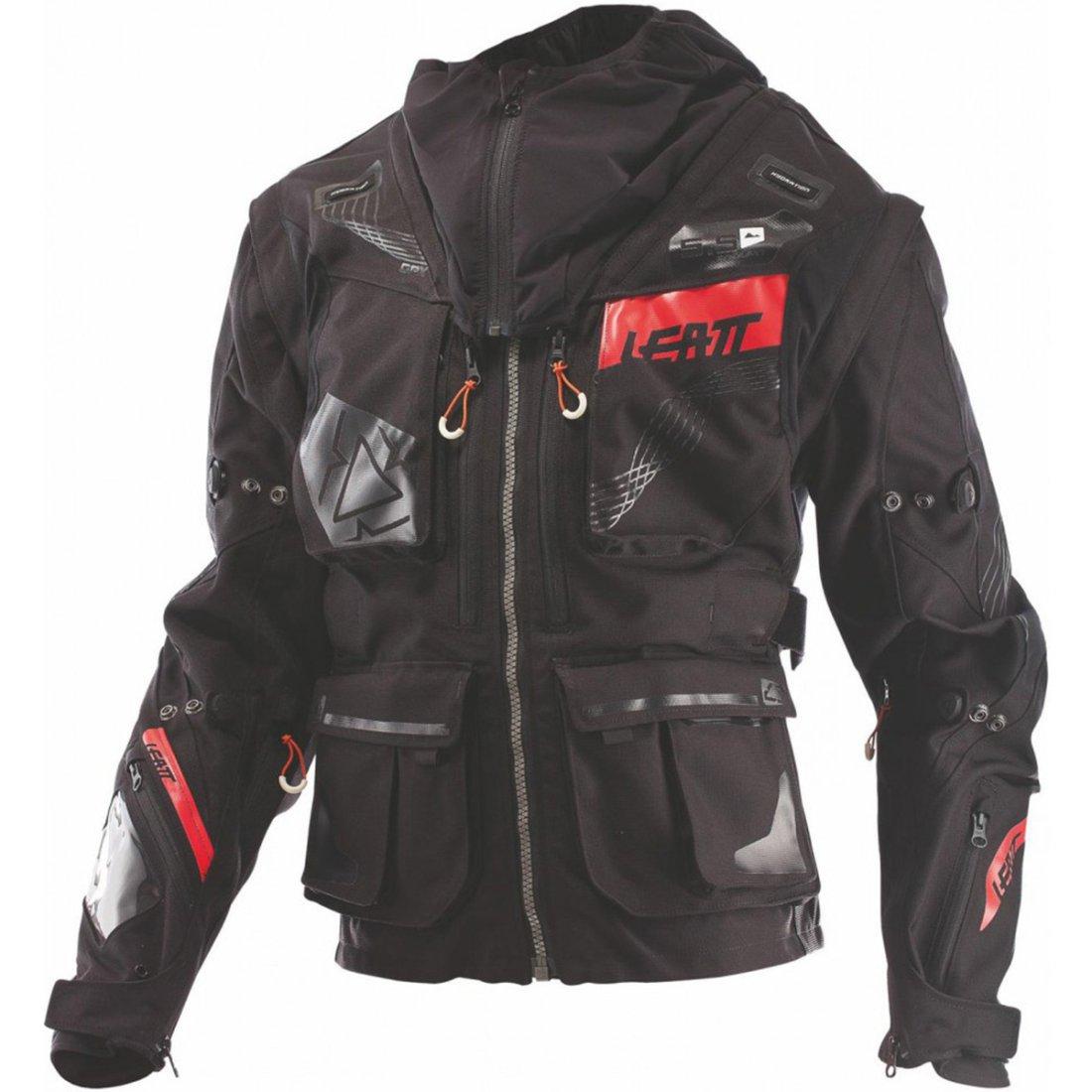 2f3e34ad1366f chaqueta enduro con protecciones
