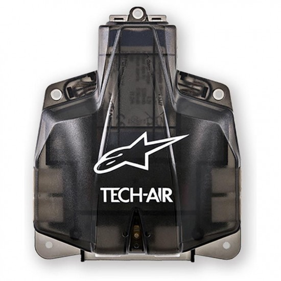 Proteccion ALPINESTARS Tech-Air Race Airbag System
