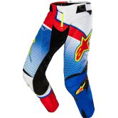 ALPINESTARS Techstar 2017 Venom LE Blue / White / Red