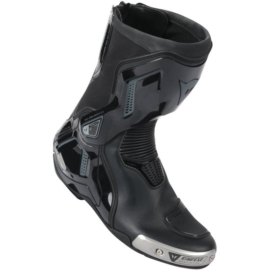 Stivale DAINESE Torque D1 Out Air Black / Anthracite