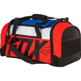 FOX 180 Duffle 2017 Creo Orange