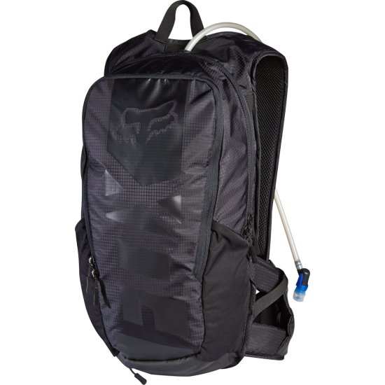 Sac FOX Large Camber Race 15L Black
