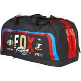 FOX Podium 2017 Rohr Black