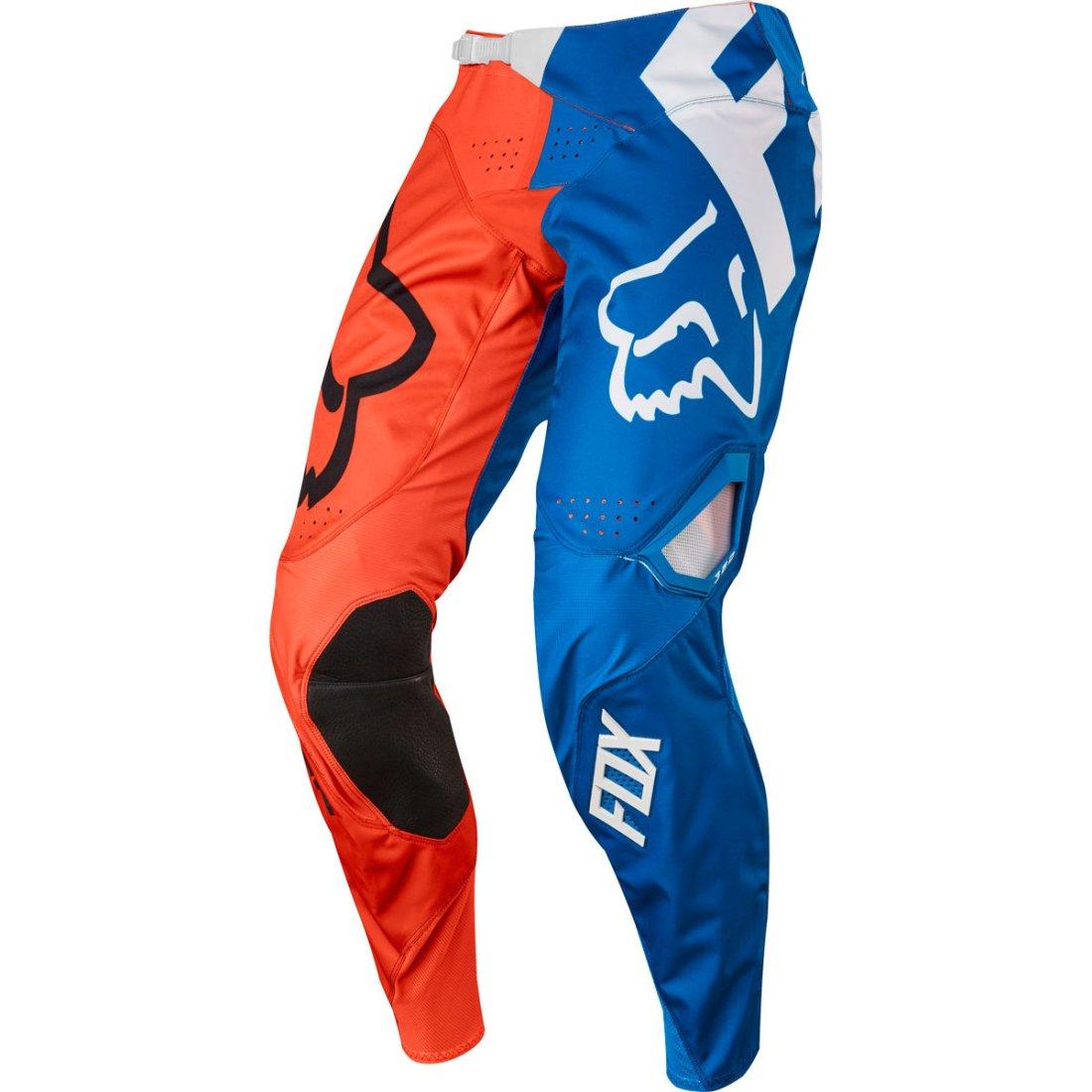 98 Pantalones de motocross 19f6c457792
