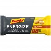 POWERBAR New Energy Salty Peanut
