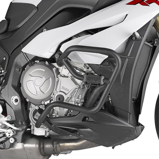 Protege-motor GIVI TN5119