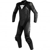 DAINESE Avro D2 Black / Anthracite