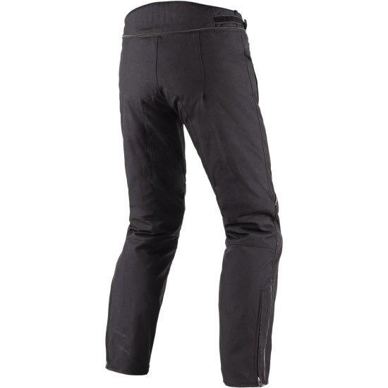 DAINESE Galvestone D2 Gore-Tex Black Pant