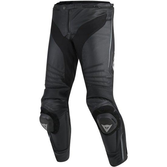 Pantalon DAINESE Misano Black / Anthracite