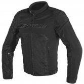 DAINESE Air Frame D1 Tex Black