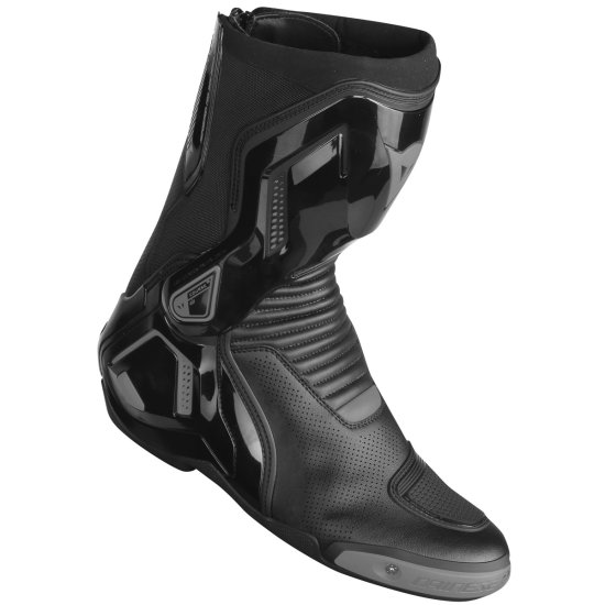 Botas DAINESE Course Out Air D1 Black / Anthracite