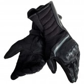 DAINESE Air Fast Black