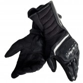 DAINESE Air Fast Black / White