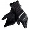 Guantes DAINESE Air Fast Black / White