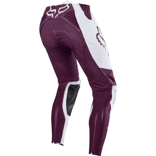 FOX Flexair 2017 Ken Roczen Limited Edition Pant