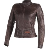 DAINESE Keira Lady Dark Brown