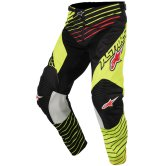 ALPINESTARS Racer 2017 Braap Yellow Fluo / Black